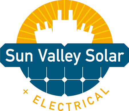Sun Valley Solar & Electrical